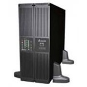 Источники бесперебойного питания R-Series (1 - 3 kVA) фото