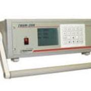 Газоанализаторы ТП1133-2 от производителя фото