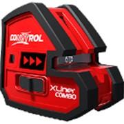 Уровень лазерный XLiner Duo фото