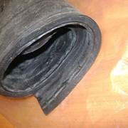 Техпластина пористая II группы толщиной 3-20мм размеры 500х700мм