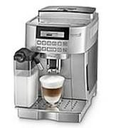 Кофеварка Delonghi ECAM 22.360 фото
