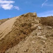 Песок строительный мытый купить, продажа песка, купить песок. Песок речной, цена фото