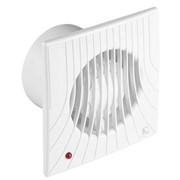 Вентилятор AWENTA 15,4x15,4 O100 WA100WP фото