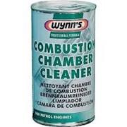 Очиститель Combustion Chamber Cleaner фото