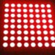 Светодиодная матрица - BM-12688ND фото