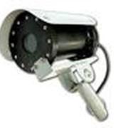 Оборудование для систем охранного видеонаблюдения. Запорожье фото