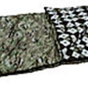 Спальный мешок Аляска -25С КМФ фото