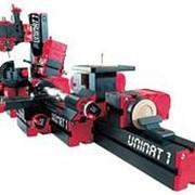 Noname Конструктор модульных станков UNIMAT 1 Classic. Ресурсный набор арт. RN17841 фото