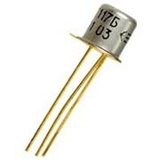 Транзистор 2Т117В 2Т117Г 2Т201Б 2Т201В 2Т201Г 2Т203А 2Т203Б 2Т203Г 2Т208Г 2Т208К 2Т208М фото