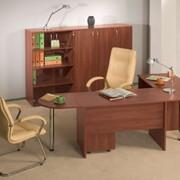 Мебель офисная, вариант 25 фото