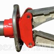 Расширитель гидравлический РГ-50 фото