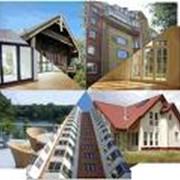 Услуги на рынке недвижимости фото