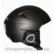 Горнолыжный, сноубордовый Шлем X-Road 621 фото