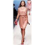 Пошив платья Арт.106 фото