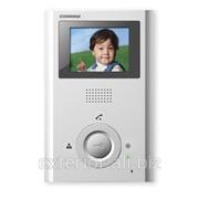 Цветной видеодомофон с памятью Commax CDV-35HM фото