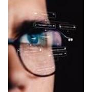 Автоматизация управления и учёта предприятий фото
