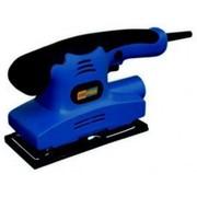 Машина шлифовальная вибрационная Ижмаш ИШВ-450 фото