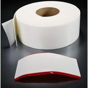 Защитные материалы для упаковки фото