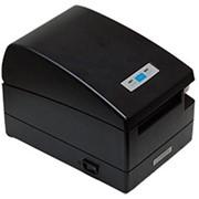 Принтер Citizen CT-S2000 фото