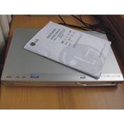 Плеер DVD LG фото
