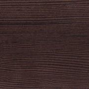 Столешницы СКИФ - Дуглас темный №135 - 3000*600*38, (28) мм фото
