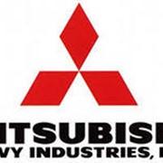 Кондиционеры Mitsubishi Heavy с доставкой и установкой фото
