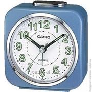 Часы настольные Casio TQ-143-2 фото