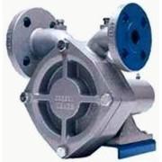 Насос FD-150, агрегат насосный FD-150 фото