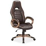 Кресло компьютерное Signal Q-150 фото