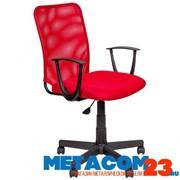 Компьютерное кресло AV 220 фото