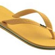Обувь из поливинилхлорида фото