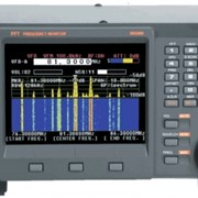 Сканирующие приемники SR2000А фото