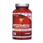 Окись азота Eposine O2 NT, 180 таблеток фото