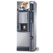 Кофейные автоматы (Aparate de cafea) NECTA KIKKO ES6 фото