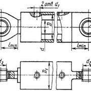 Гідравлічні циліндри, рукава ВТ, ремонт гідроциліндрів,ГИДРОЦИЛИНДРЫ фото
