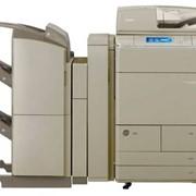 Принтер Canon IR 7260I фото