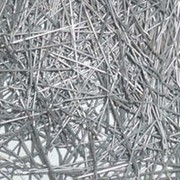 Фибра стальная 15 мм Драмикс Харекс рубленная фрезерованная фото