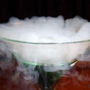 Азот жидкий и газообразный высокой чистоты по ТУ BY 100297116.016-2012 (пищевая добавка Е941), марка 5.0 фото