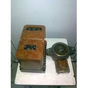Устройство контроля скорости УКС-1, УКС-2 фото