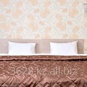 Standart-room фото