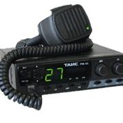 "Радиостанция ""ТАИС РМ45"" фото"