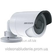 IP видеокамера Hikvision DS-2CD2042WD-I (4 мм) фото