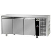 Холодильный стол Apach AFM 03 фото