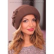 Фетровая шляпа Helen Line 175-1 фото