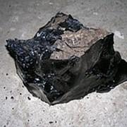 Битумы нефтяные, нефтяные битумы, битумы фото