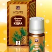 Средства для ароматерапии. Масла эфирные бытовые крымских производителей фото