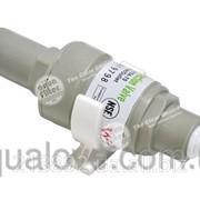 """Регулятор давления, 1/4"""" под шланг x 1/4"""" под шланг. PLV-0104-50_K фото"""