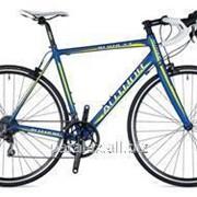 Велосипед Aura 33 2015 фото