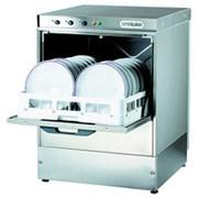 Фронтальная посудомоечная машина Omniwash Jolly 50 PS фото