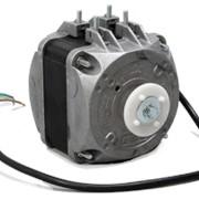 Электродвигатель 16Вт фото